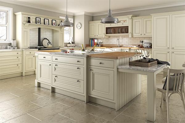 Diy kitchens pontefract reviews flooring replacement kitchen doors diy kitchens acomb solutioingenieria Image collections
