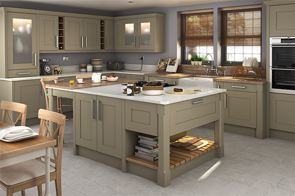 Diy kitchens pontefract reviews how to find the perfect kitchen diy kitchens kitchen base unit wilsden solutioingenieria Choice Image